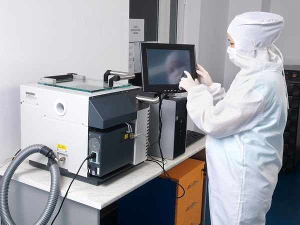 Banca de celule stem Biogenis a preluat intreaga activitate a Freezlife!