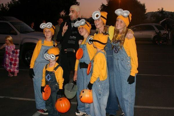Despicable-Me-halloween