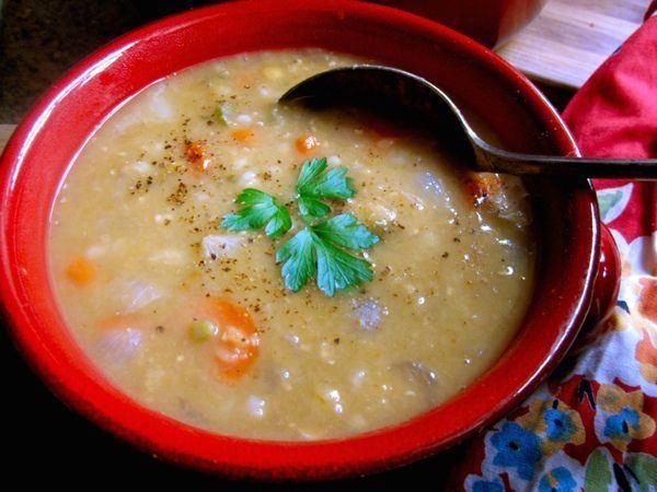 Supa scotiana
