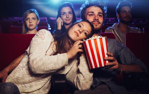 10 filme pe care orice femeie ar trebui sa le vada