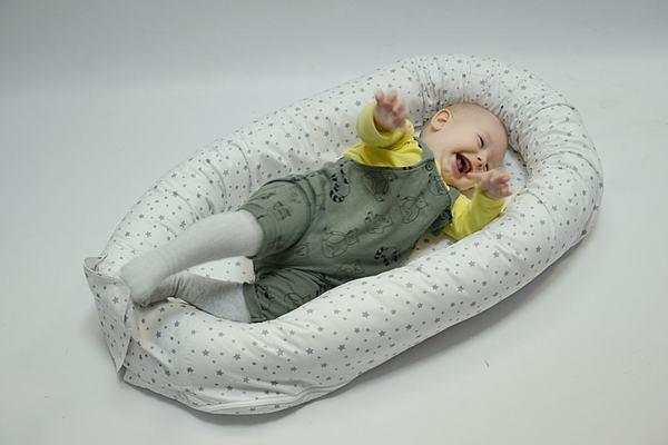 PERNE pentru GRAVIDE si articole pentru bebelusi DEZINFECTATE de la PRODUCATOR