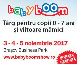 baby-boom-show