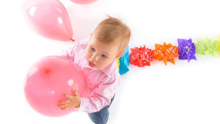 balon-copil