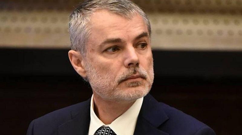 """Mihai Craiu, mesaj transant dupa retragerea Debridat: """"Mai diminuam moda cu excesul de medicatie"""""""