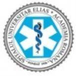Spitalul Clinic de Urgenta  Elias