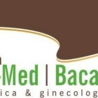 Clinica Gine Med