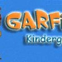 Gradinita Garfield