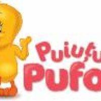 Gradinita Puiutul Pufos
