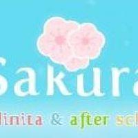 Gradinita Sakura