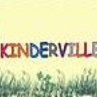 Gradinita Kinderville
