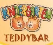 After School Teddybar