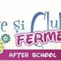 After School Alice si Clubul Fermecat