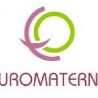 Spitalul Euromaterna