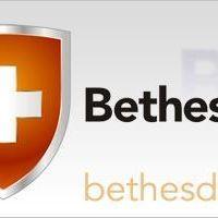 Spital Bethesda