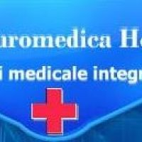 Euromedica Hospital Baia Mare