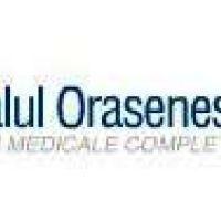 Spitalul Orasenesc  Dr. M. Burghele Buftea