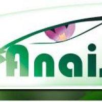 Spitalul Anais Medical Center