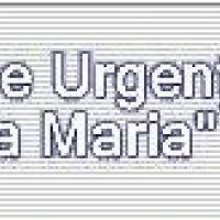 Spitalul Clinic de Urgenta Pentru Copii Sfanta Maria Iasi