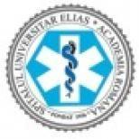 Spitalul Universitar de Urgenta Elias