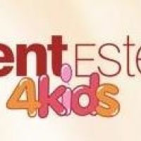 Clinica Dent Estet for Kids