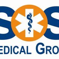 Sos Medical Group
