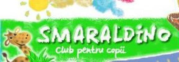 Club Smaraldino