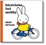 Bicicleta lui Miffy