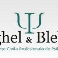 Cabinet Psihologic Anghel si Blebea