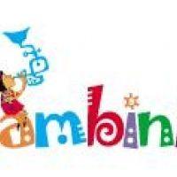 Clubul pentru Copii Bambini