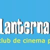 Lanterna Magica, club de cinema pentru copii