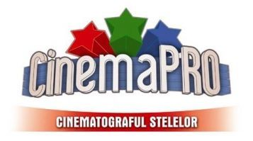 CinemaPro