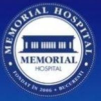 Life Memorial Hospital
