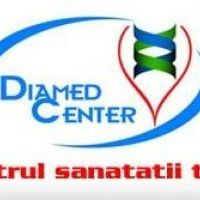 Diamed Center