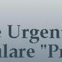 Institutul de Urgenta pentru Boli Cardiovasculare Prof. Dr. C.C.Iliescu