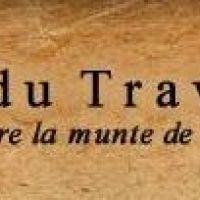 Radu Travel