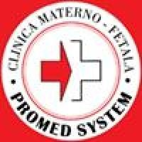 Clinica Materno Fetala Promed System