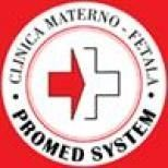 Clinica Materno Fetala Promed System