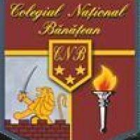 Colegiul National Banatean
