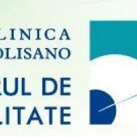 Inseminara artificiala la Clinica Polisano Sibiu