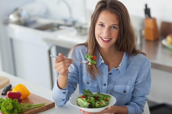 7 reguli esentiale pentru o alimentatie sanatoasa