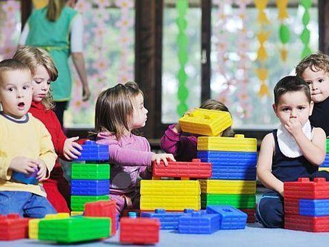 Acomodarea copilului in colectivitate