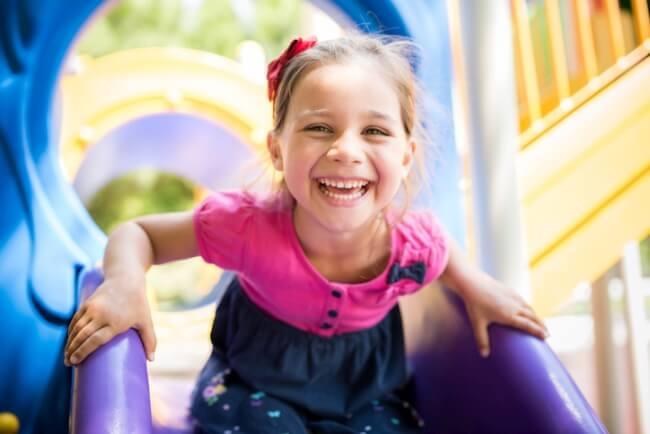 3 activitati de primavara pentru copii