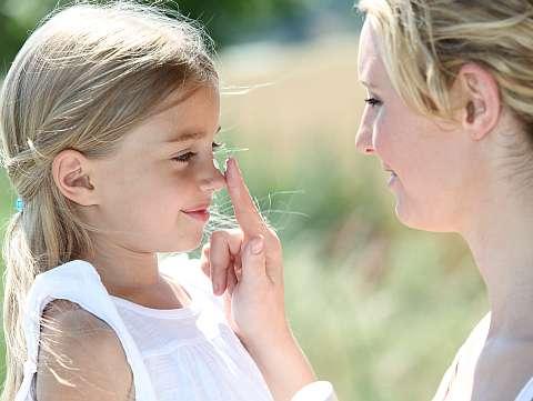 Alergiile de vara la copii: cauze, simptome si tratament