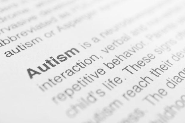 A fost descoperita principala cauza a autismului