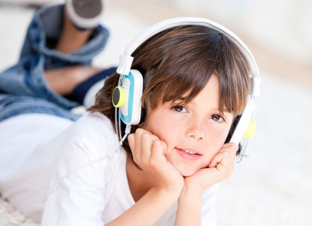 Comportamentul copilului de varsta scolara si cum sa-i faci fata