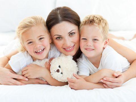 Uleiul din ficat de cod este un element must have in procesul de crestere al copiilor.