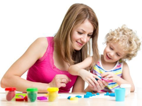 Crafturi copii