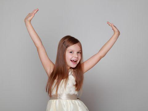 Cursurile de dans si sprijinul oferit in educarea copilului