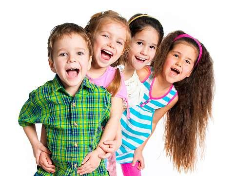 Vorbirea si dezvoltarea limbajului la copiii de varsta prescolara