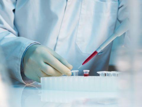 Celulele stem - o sansa unica pentru sanatatea copilului tau
